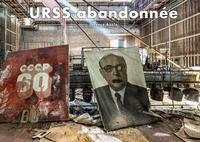 Terence Abela - URSS abandonnée.