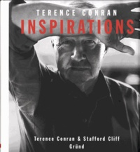 Terence Conran et Stafford Cliff - Inspirations.