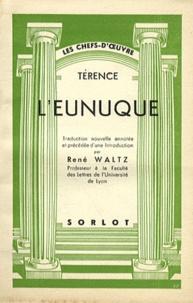 LEunuque.pdf