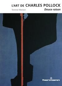 Galabria.be L'art de Charles Pollock - Douce raison Image