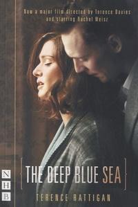 Terence Rattigan - The Deep Blue Sea.
