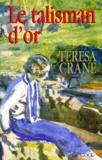 Teresa Crane - .