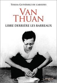Van Thuan - Libre derrière les barreaux.pdf
