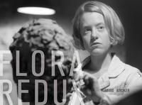 Teresa Hubbard et Alexander Birchler - Flora Redux.