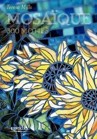 Mosaïque 300 motifs.pdf