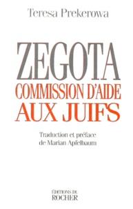 ZEGOTA. Commission daide aux Juifs.pdf