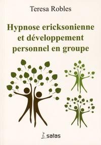 Openwetlab.it Hypnose éricksonienne et dévéloppement personnel en groupe Image