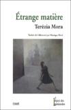 Terézia Mora - .