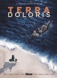 LF Bollée - Terra Doloris.