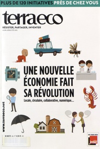 Terra eco Hors-série Eté 2015.pdf