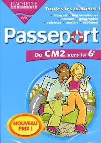 Passeport du CM2 vers la 6e - CD-ROM.pdf