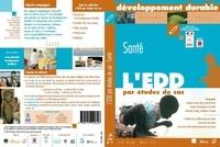 Terra project - Santé. 1 Cédérom