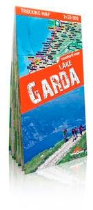 Lake Garda - 1/70 000.pdf