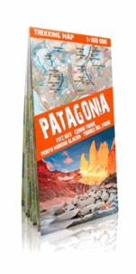 Patagonia-Fitz Roy/Cerro torre - 1/160000.pdf