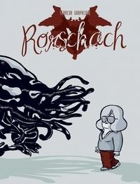 Terreur graphique - Rorschach.