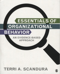 Essentials of Organizational Behavior - An Evidence-Based Approach.pdf