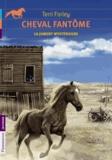 Terri Farley - Cheval fantôme Tome 8 : La jument mystérieuse.