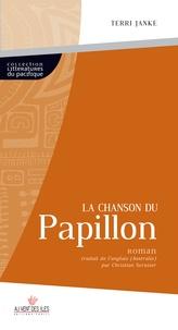 Terri Janke - La Chanson du Papillon.