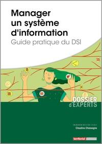 Manager un système dinformation - Guide pratique du DSI.pdf