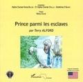 Terry Alford - Prince parmi les esclaves.
