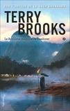 Terry Brooks - Le Royaume magique de Landover Intégrale Tome 2 : .