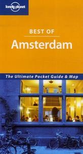 Terry Carter et Lara Dunston - Best of Amsterdam.