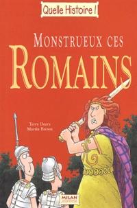 Monstrueux ces Romains.pdf
