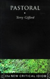 Terry Gifford - .