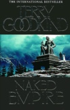 Terry Goodkind - Naked Empire.