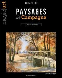 Paysages de campagne - Transferts inclus.pdf