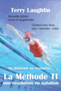 La Méthode TI.pdf