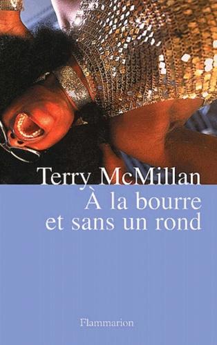 Terry McMillan - .
