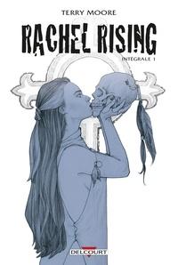 Terry Moore - Rachel Rising Intégrale 1 : .