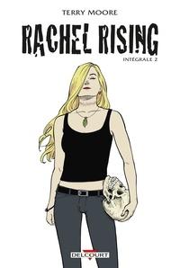Terry Moore - Rachel Rising Intégrale 2 : .
