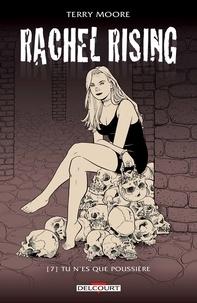 Rachel Rising Tome 7.pdf
