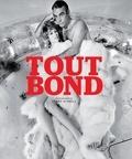 Terry O'neill - Tout Bond.