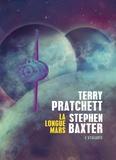 Terry Pratchett et Stephen Baxter - La Longue Mars.