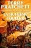 Terry Pratchett - Les annales du Disque-Monde Tome 1 : La Huitième Couleur.