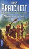 Terry Pratchett - Les annales du Disque-Monde Tome 12 : Mécomptes de fées.