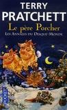 Terry Pratchett - Les annales du Disque-Monde Tome 20 : Le père Porcher.