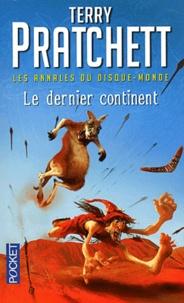 Accentsonline.fr Les annales du Disque-Monde Tome 22 Image