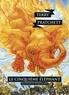 Terry Pratchett - Les annales du Disque-Monde Tome 24 : Le cinquième éléphant.