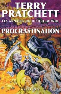 Pdb ebooks téléchargement gratuit Les annales du Disque-Monde Tome 27 par Terry Pratchett