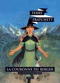 Livres anglais gratuits à télécharger Les annales du Disque-Monde Tome 41 (Litterature Francaise) par Terry Pratchett