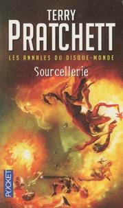 Les annales du Disque-Monde Tome 5 - Terry Pratchett | Showmesound.org
