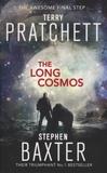 Terry Pratchett et Stephen Baxter - The Long Cosmos.