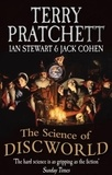 Terry Pratchett et Ian Stewart - The Science of Discworld.
