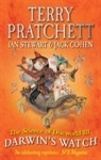 Terry Pratchett et Ian Stewart - The Science of Discworld - Book 3, Darwin's Watch.
