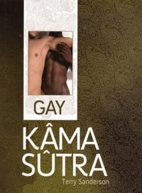 Terry Sanderson - Gay Kâma Sûtra.