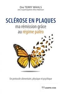 Sclérose en plaques : ma rémission grâce au régime paléo.pdf